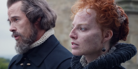 2019-academy-award-best-makeup-hairstyling-mary-queen-of-scots