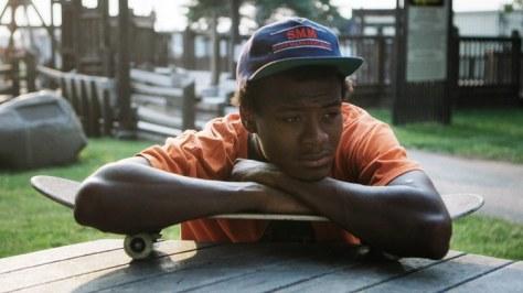 minding-the-gap-skateboarding-documentary-2018-movie