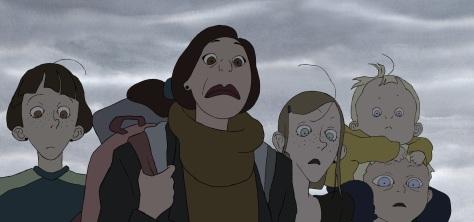 2019-oscars-shortlist-animated-short-film-pepe-le-morse
