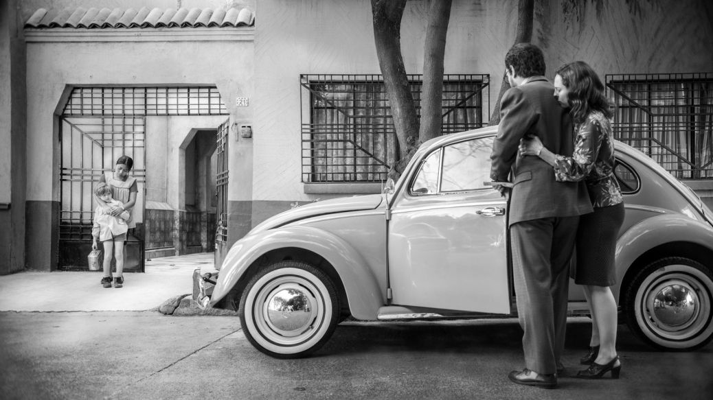 2018-best-picture-roma-movie-review-2018-alfonso-cuaron