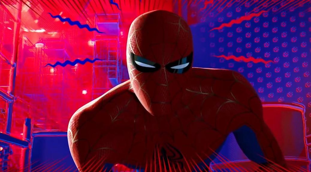 2018-spider-man-into-the-spider-verse-movie-review-jake-johnson