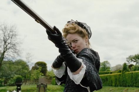 emma-stone-2018-the-favourite-movie-review