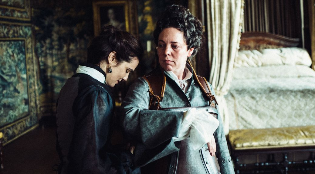 2018-the-favourite-movie-review-olivia-colman-rachel-weisz