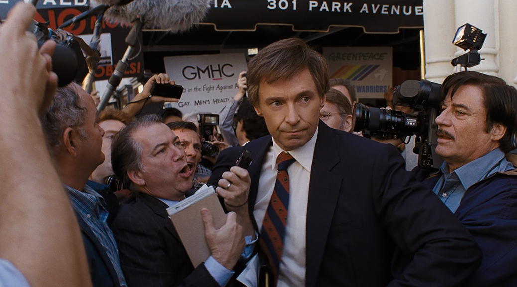 the-front-runner-2018-movie-review-hugh-jackman