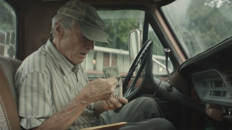 clint-eastwood-movie-review-2018-the-mule