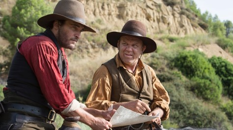 joaquin-phoenix-john-c-reilly-the-sisters-brothers-review
