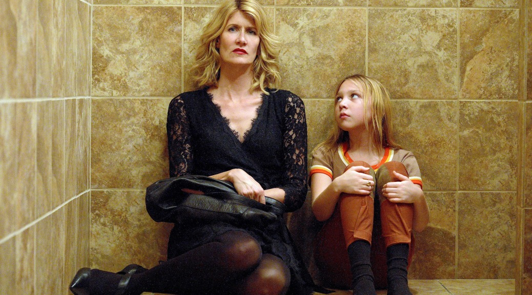 laura-dern-movie-review-the-tale-2018