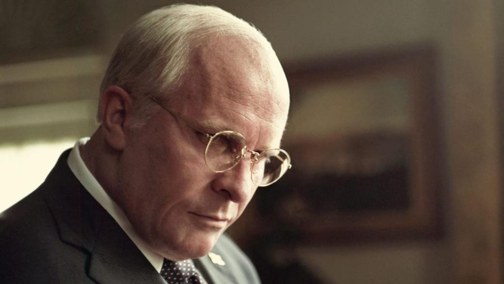 christian-bale-2018-vice-dick-cheney-movie