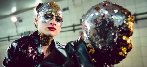 vox-lux-movie-review-2018-natalie-portman