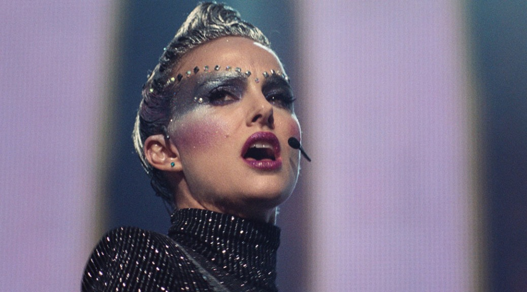 natalie-portman-vox-lux-pop-star-movie-review-2018