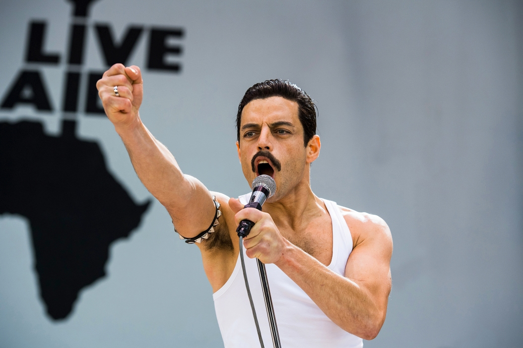 2019-oscar-movie-bohemian-rhapsody-rami-malek