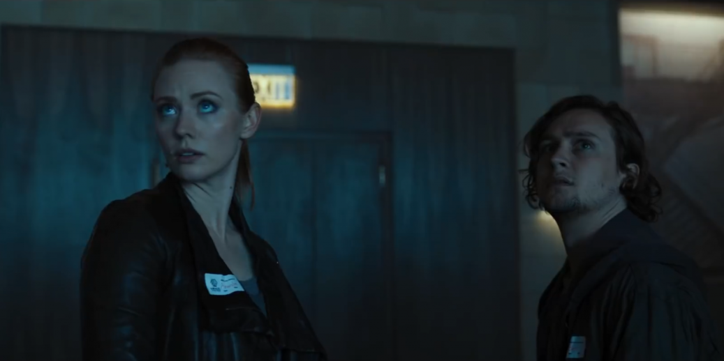 escape-room-horror-movie-2019-deborah-ann-woll