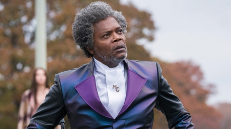 movie-review-m-night-shyamalan-2019-glass-samuel-l-jackson