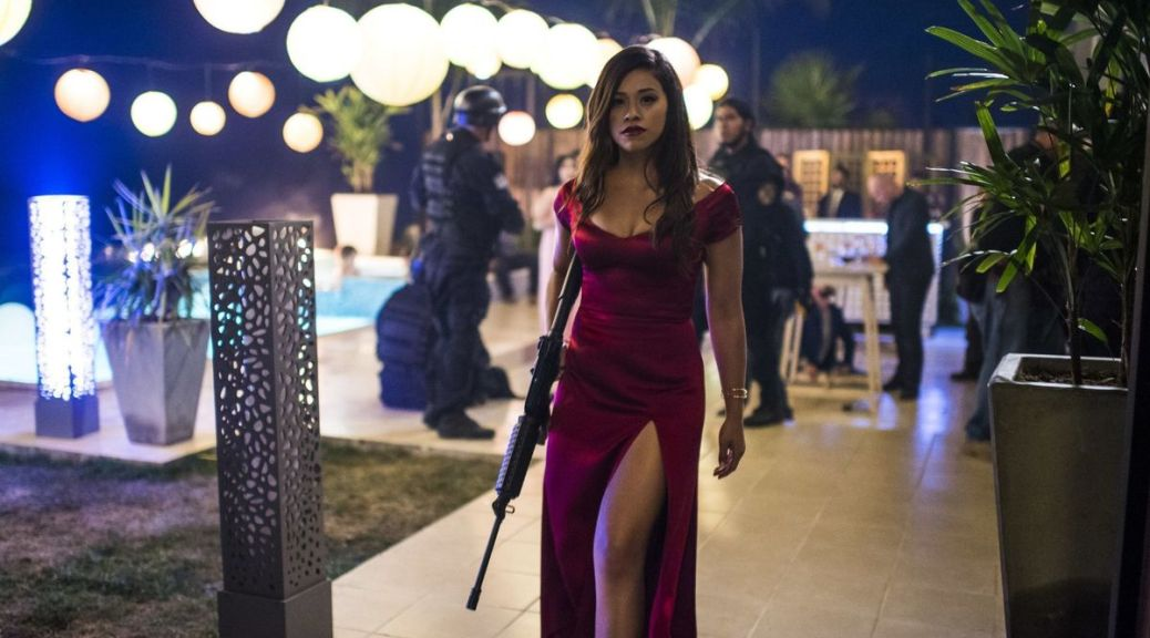 gina-rodriguez-2019-miss-bala-action-movie-review
