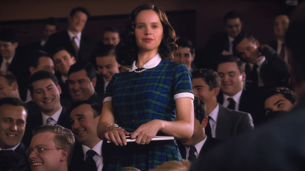 felicity-jones-as-ruth-bader-ginsburg-on-the-basis-of-sex-2018-movie