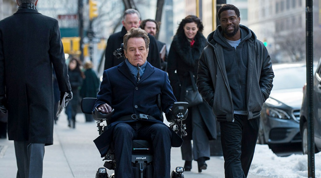 2019-movie-review-the-upside-kevin-hart-bryan-cranston