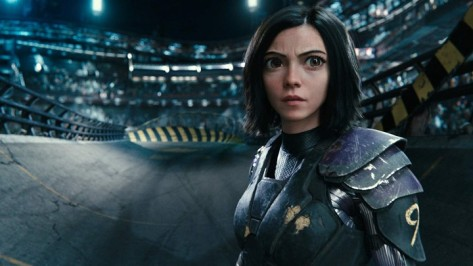 alita-battle-angel-movie-2019-review-rosa-salazar
