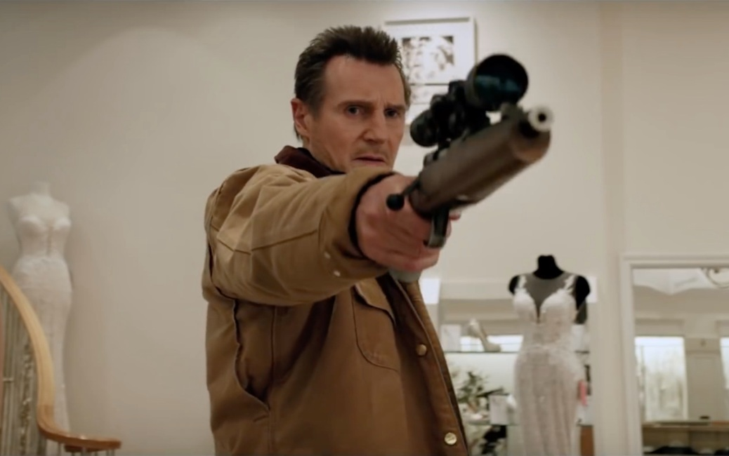 liam-neeson-2019-cold-pursuit-movie-review