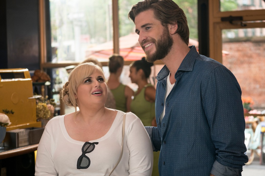 isn't-it-romantic-movie-review-2019-rebel-wilson-liam-hemsworth