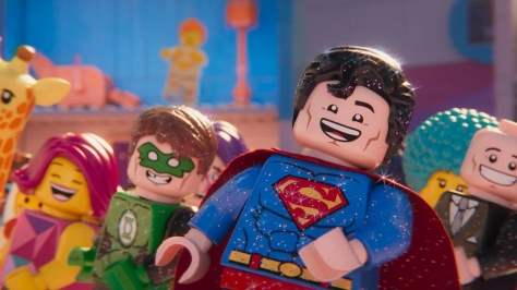 lego-movie-2-movie-review-2019