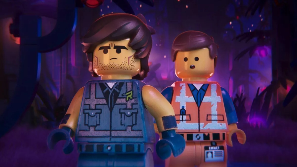2019-animated-film-the-lego-movie-2019-chris-pratt