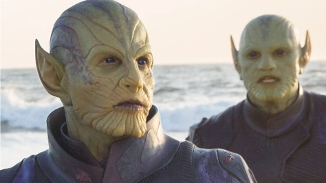 skrulls-captain-marvel-2019-movie-review