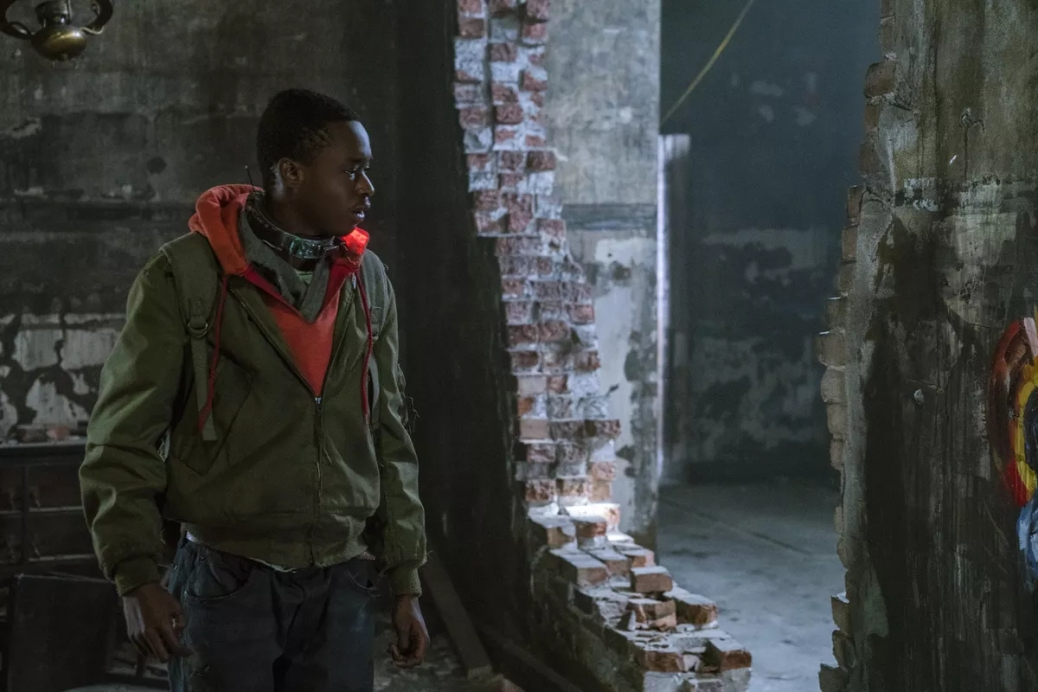 ashton-sanders-in-captive-state-2019