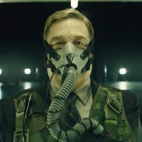 Captive State (2019) Movie Review