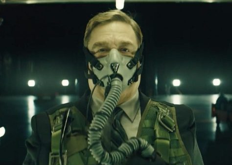 john-goodman-in-captive-state-2019-review