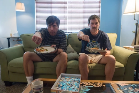 2019-paddleton-movie-review-ray-romano-mark-duplass