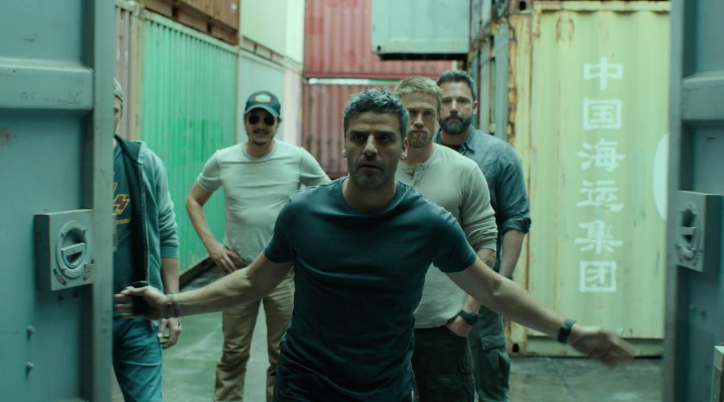 triple-frontier-movie-review-2019-ben-affleck-oscar-isaac-charlie-hunnam