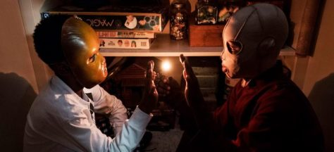 2019-jordan-peele-horror-movie-us-review