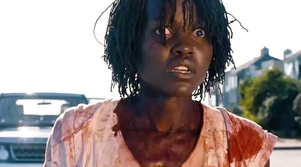 lupita-nyong'o-us-2019-movie-review-jordan-peele-horror-film
