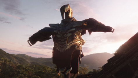 thanos-suit-avengers-endgame-2019-summer-box-office-records-predictions