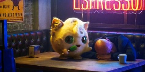 jigglypuff-detective-pikachu-2019-summer-box-offixe-predictions