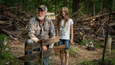 movie-review-2019-pet-sematary-john-lithgow-jete-laurence
