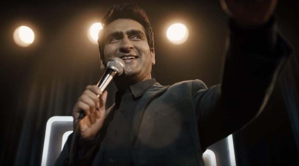 jordan-peele-2019-the-twilight-zone-episode-1-the-comedian-review