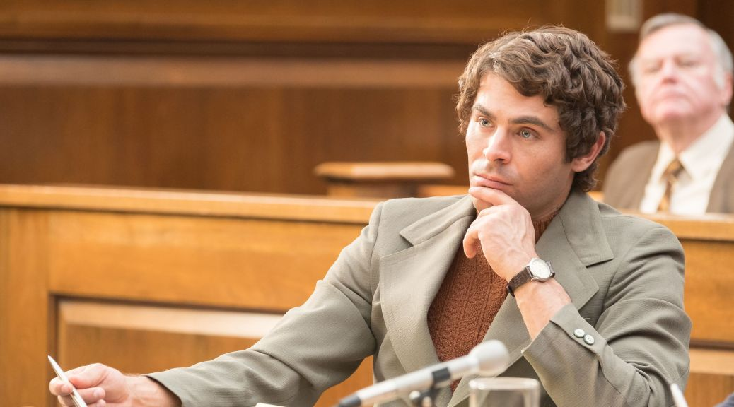 ted-bundy-movie-2019-zac-efron