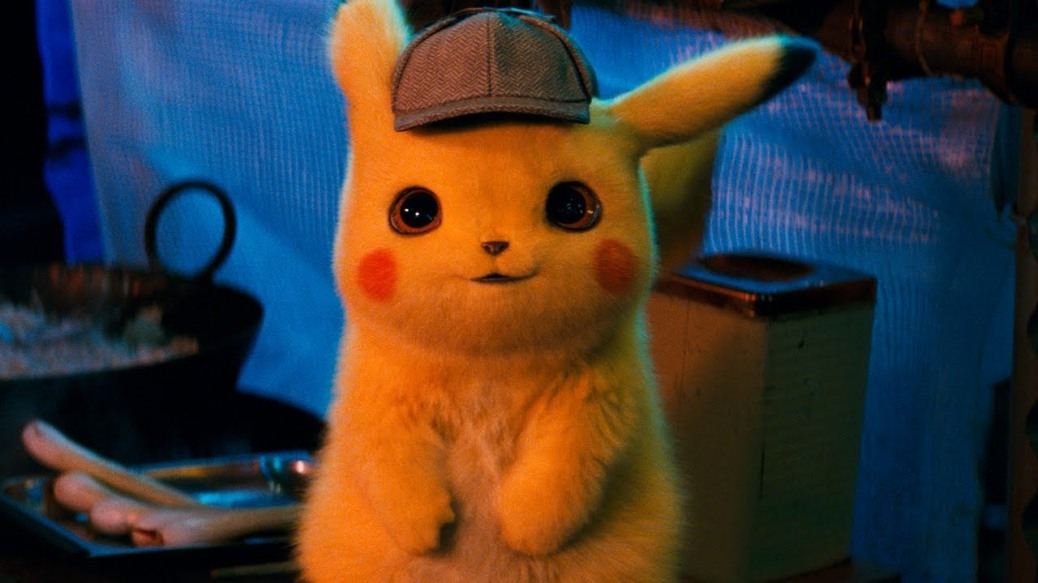ryan-reynolds-pikachu-2019-pokemon-movie