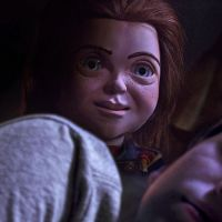 Child's Play (2019) Movie Review