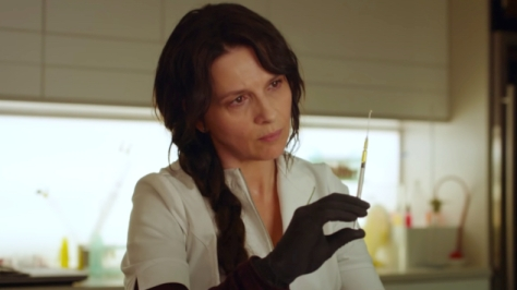 juliette-binoche-in-high-life-2019