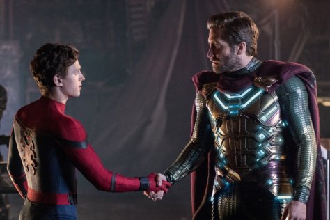 jake-gyllenhaal-and-tom-holland-in-spider-man-far-from-home