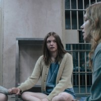 Charlie Says (2019) Movie Review