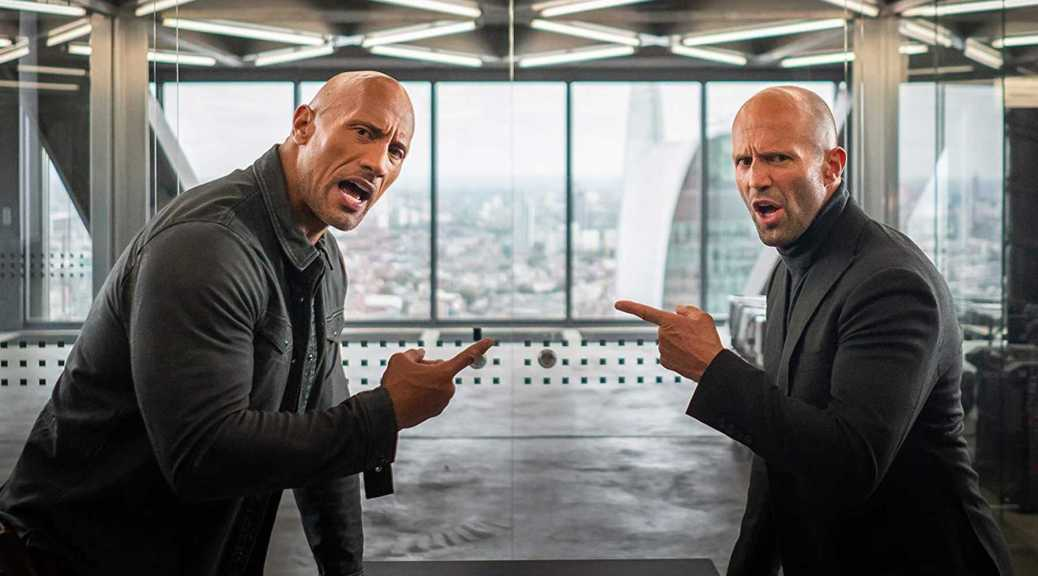 dwayne-johnson-and-jason-statham-in-fast-and-furious-presents-hobbs-and-shaw