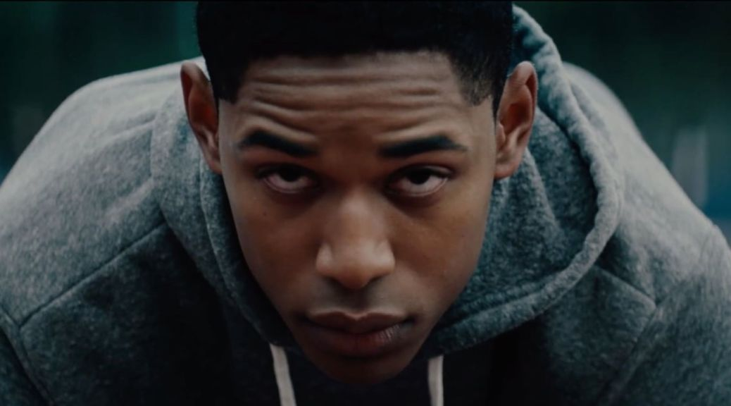 kelvin-harrison-jr-in-luce-2019