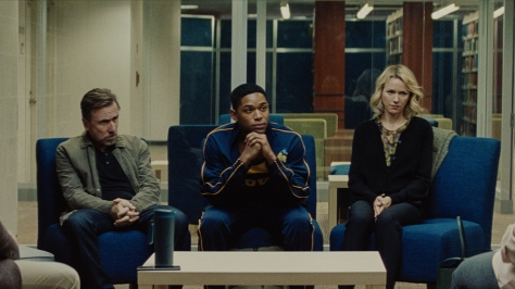 kelvin-harrison-jr-naomi-watts-and-tim-roth-in-luce-movie