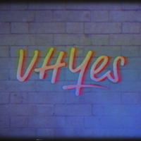 Review: VHYes - Fantastic Fest 2019