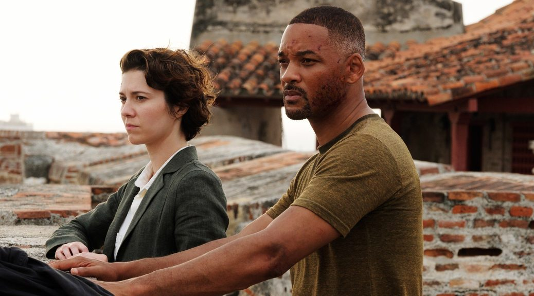 will-smith-and-mary-elizabeth-winstead-in-gemini-man-2019