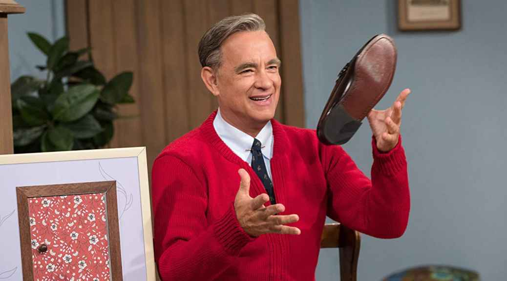 tom-hanks-as-fred-rogers-in-a-beautiful-day-in-the-neighborhood