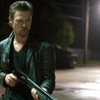 Did Audiences Get Killing Them Softly (2012) Wrong? -- Diamonds in the Rough